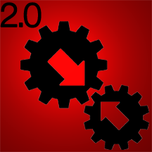 serv2_integrationA