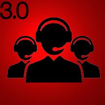 serv3_supportA