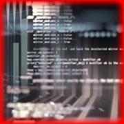 A-Software