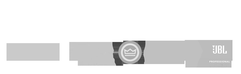 brands_logosB